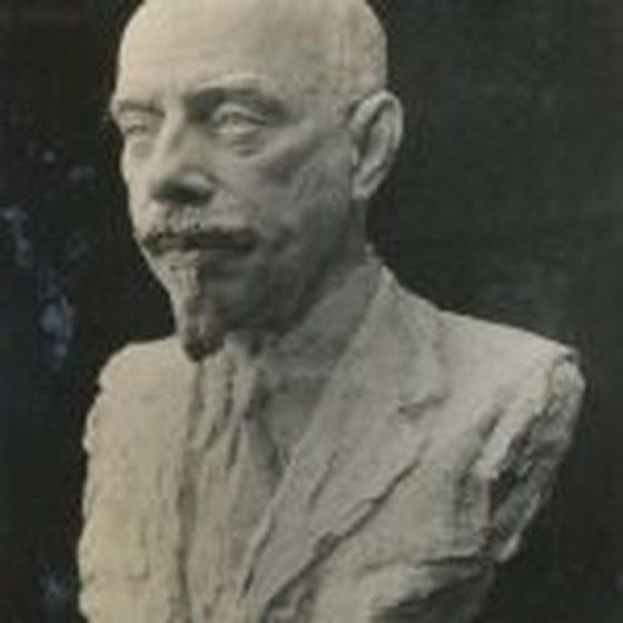 Joseph Hers