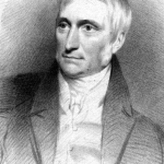 Joseph Sabine