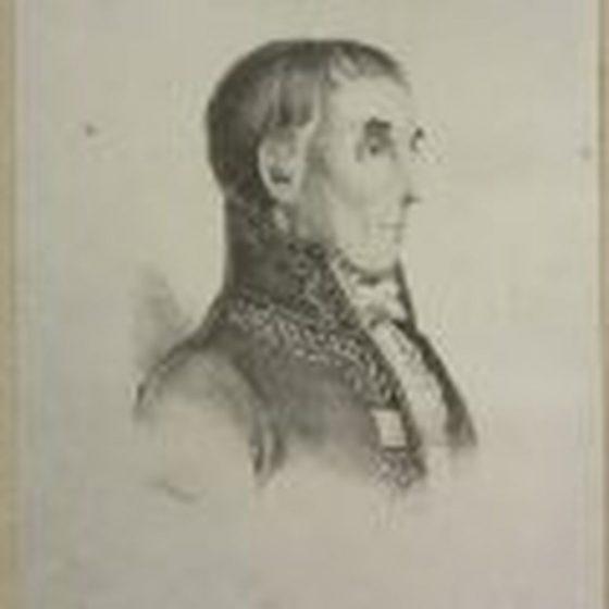 Louis Claude Richard