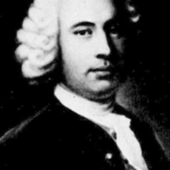Magnus von Lagerstrom