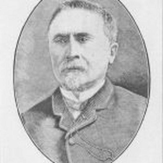 Victor Lemoine