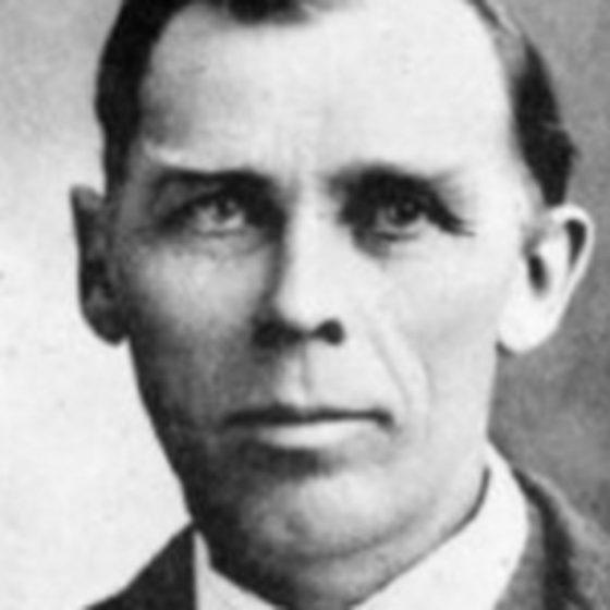 Wilhelm Nikolaus Suksdorf