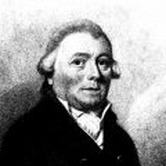 William Forsyth