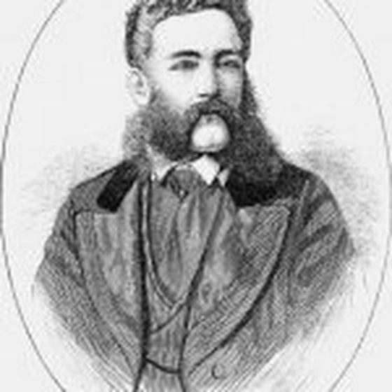 William Guilfoyle