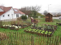 National Herb Garden