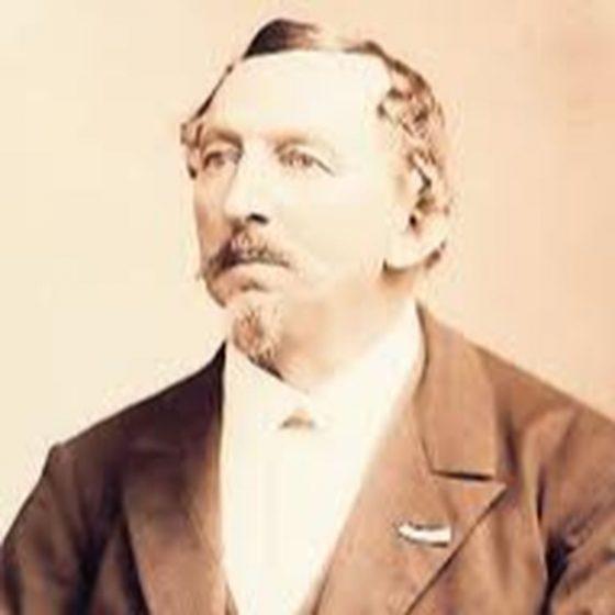 Alois Ludwig