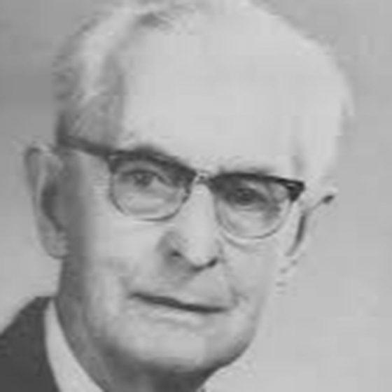 Otto Emery Jennings