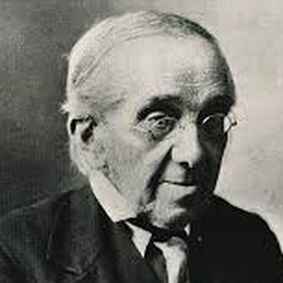 Augustin Gattinger