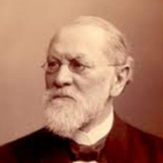 Nathanael Pringsheim