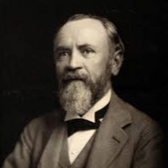 Henry Phipps, Jr.