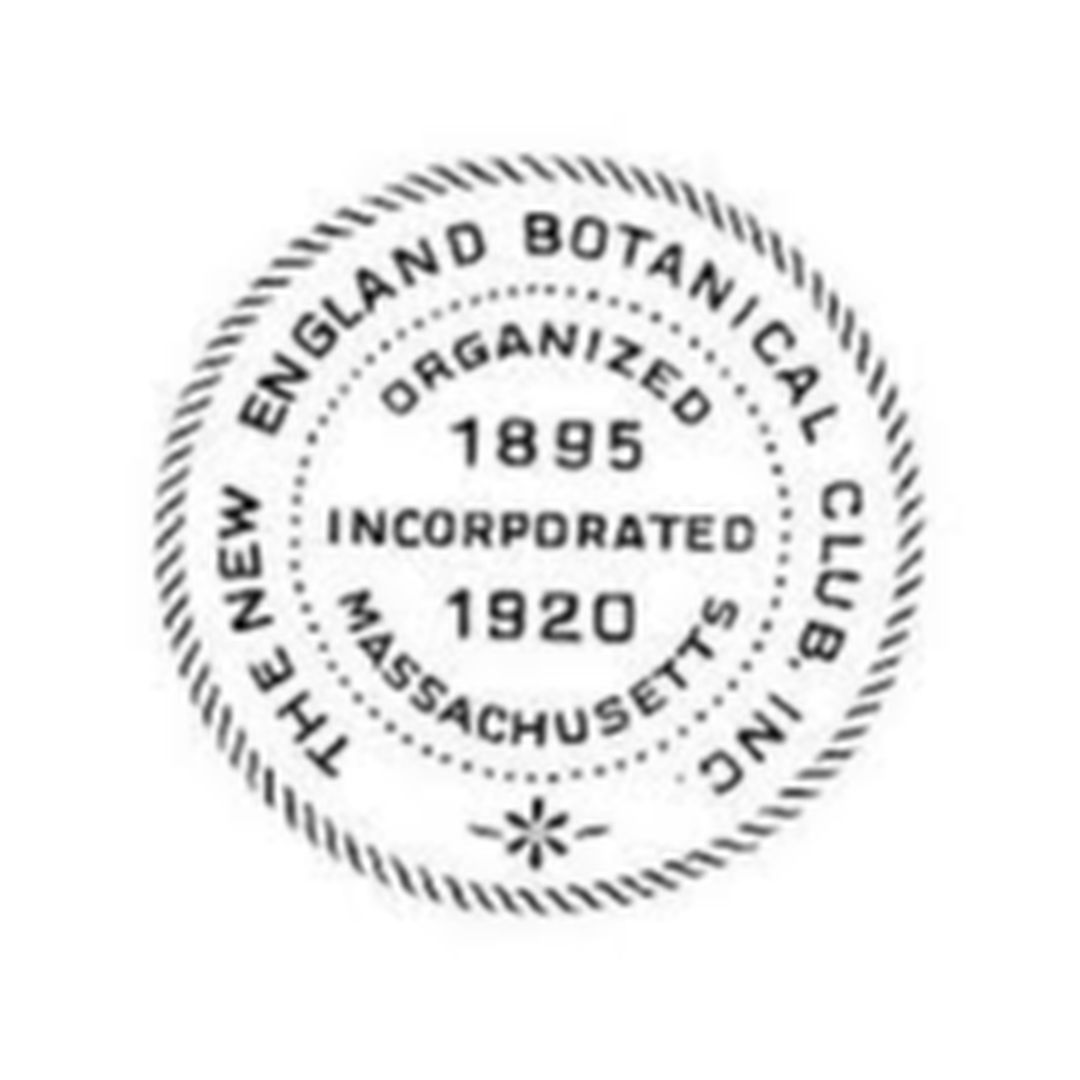 New England Botanical Club