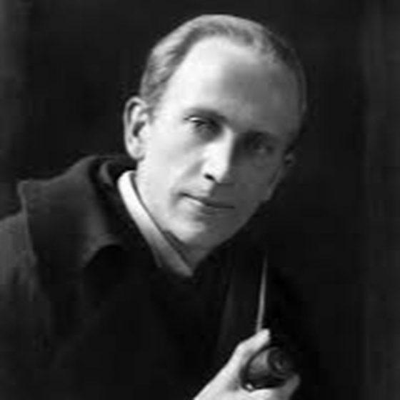 Alan Alexander Milne