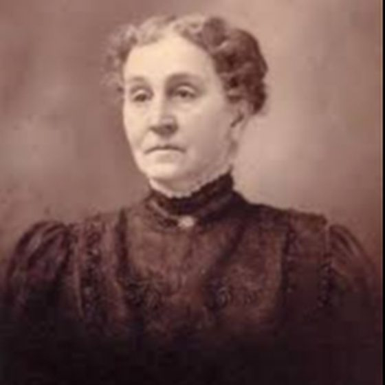 Martha Ballard