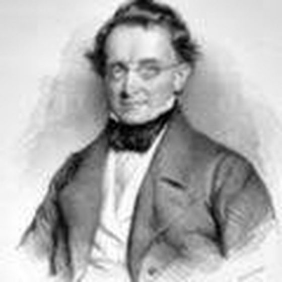 Karl Theodor Hartweg