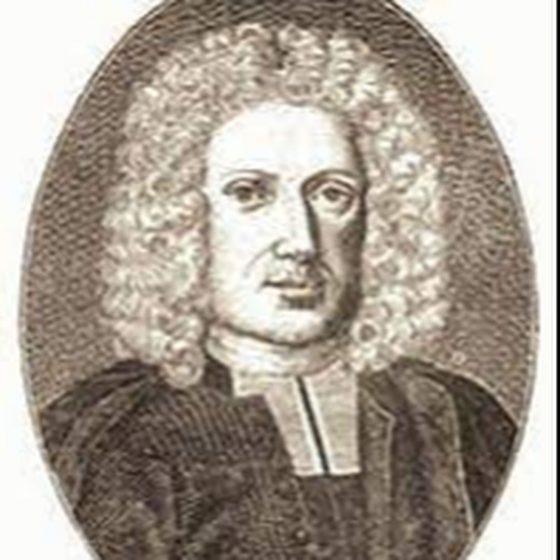 Rudolph Jacob Camerarius