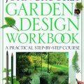 Garden Design Workbook by John Brookes