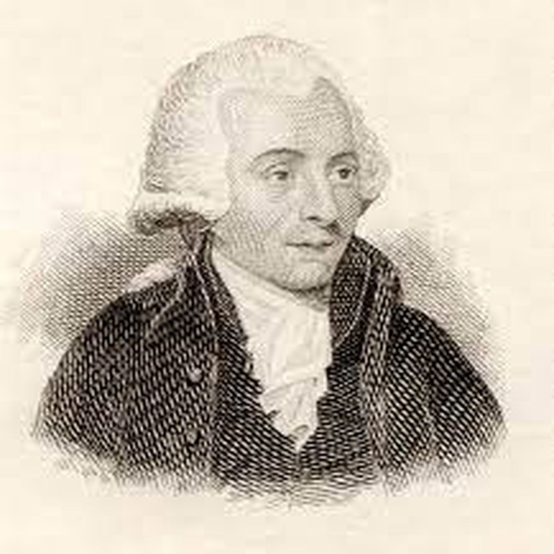 William Withering