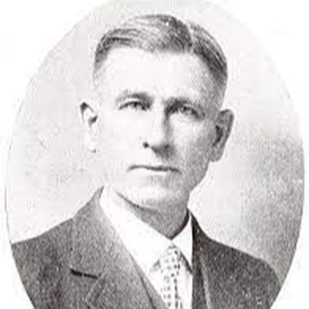Aven Nelson