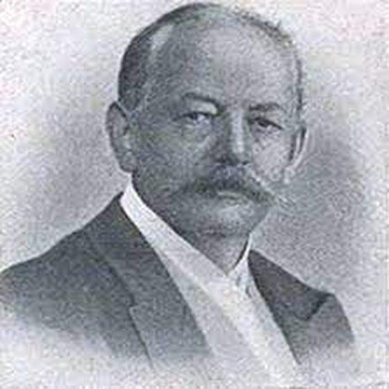 Adolf Engler