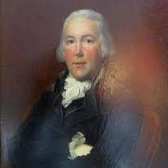 William Woodville
