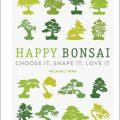 Happy Bonsai by Micheal Tran