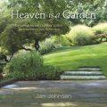 Heaven is a Garden by Jan Johnsen