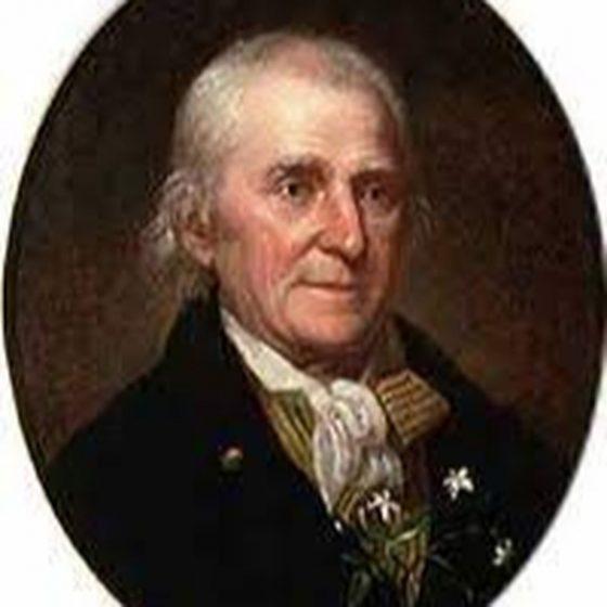 William Bartram