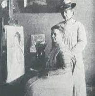 Helene Cramer