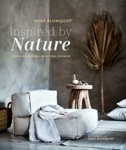 Inspired by Nature by Hans Blomquist