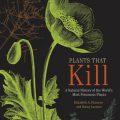 Plants That Kill by Elizabeth Dauncey