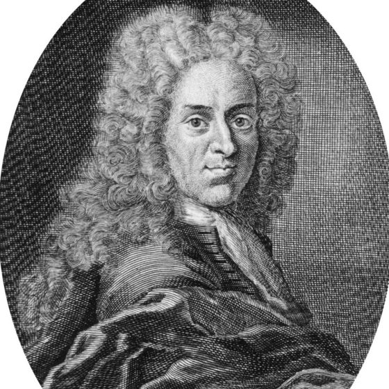 Sébastien Vaillant