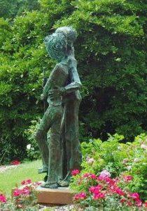 Frances Bickelhaupt