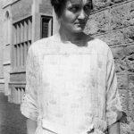 Cecilia Payne-Gaposchkin