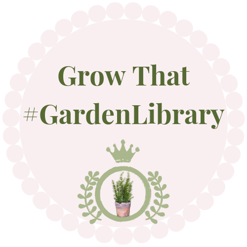 Copy of Grow That #Garden Library (3)