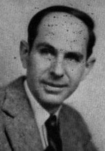 Donald Culross Peattie