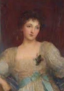 Norah Lindsay