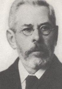 Richard Irwin Lynch