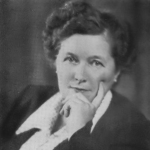 Gladys Taber